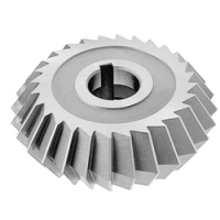 Angle Cutters Manufacturers