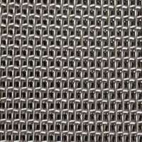 Woven Wire Mesh Manufacturers