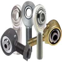 Rod Ends Manufacturers