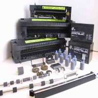 Inkjet Printer Parts Importers