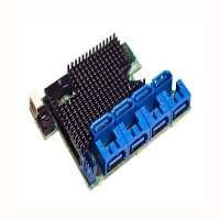 SATA RAID Controller Manufacturers