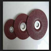 Resin Bonded Grinding Wheel Manufacturers