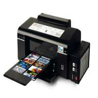 ID Card Printer Importers