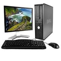 Computer Package Manufacturers