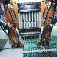 Sequins Embroidery Machine Manufacturers