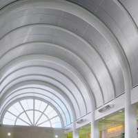 Ceiling Suspension System Manufacturers