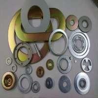Filter Caps Manufacturers