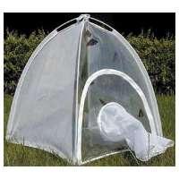 Plastic Tents Manufacturers