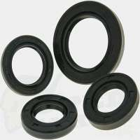 Crankshaft Oil Seal Manufacturers