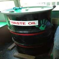 Waste Oils Importers