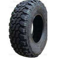 Car Radial Tyre Manufacturers
