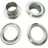 Iron Eyelet Manufacturers