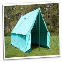 Ridge Tent Manufacturers