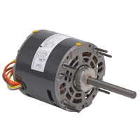 Electric Fan Motor Manufacturers