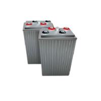VRLA Bike Battery Manufacturers