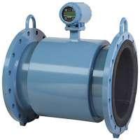 Flow Meter Manufacturers