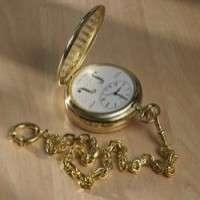 Musical Watch Manufacturers