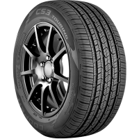 SUV Tyres Manufacturers