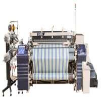Jet Loom Manufacturers
