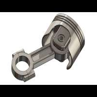 Piston Assembly Manufacturers