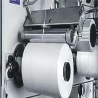 Cheese Winder Manufacturers