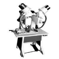 Eyelet Making Machine Manufacturers