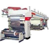 VMCH Coating Machine Manufacturers