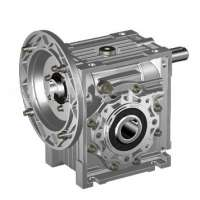 Aluminum Worm Gearbox Manufacturers