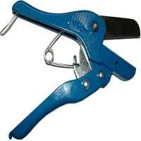 Duct Cutter Manufacturers