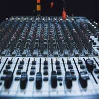 Sound Equalizer Manufacturers