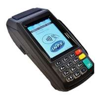 Credit Card Machine Manufacturers