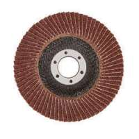 Disc Grinding Wheel Manufacturers