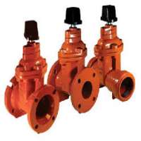 Tapping Valve Manufacturers