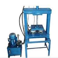 Paper Plate Making Machine Manufacturers