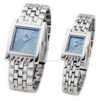 Watch Set Manufacturers