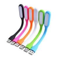 USB LED Light Manufacturers