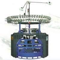 Terry Knitting Machine Manufacturers