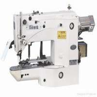 Attaching Machine Manufacturers