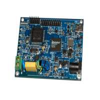 Communication Module Manufacturers