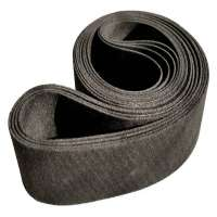 Grinding Belts Manufacturers