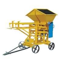 Concrete Weigh Batcher Manufacturers