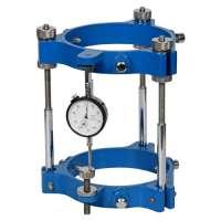 Longitudinal Compressometer Manufacturers