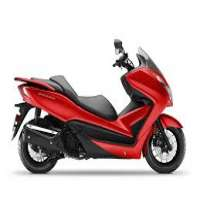 Used Scooter Manufacturers