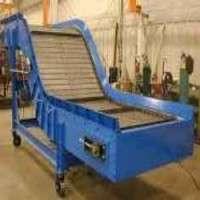 Scrap Handling Conveyor Manufacturers