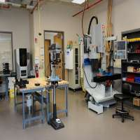 Engineering Laboratory Tools Manufacturers