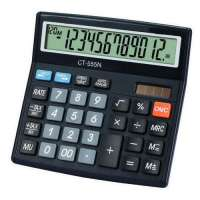 Office Calculator Manufacturers