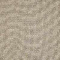Casement Fabric Manufacturers