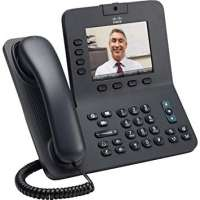 Video Telephone Manufacturers