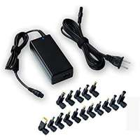 Notebook Power Adapter Manufacturers