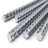 TMT Bars Manufacturers